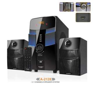 Loa SoundMax A2128