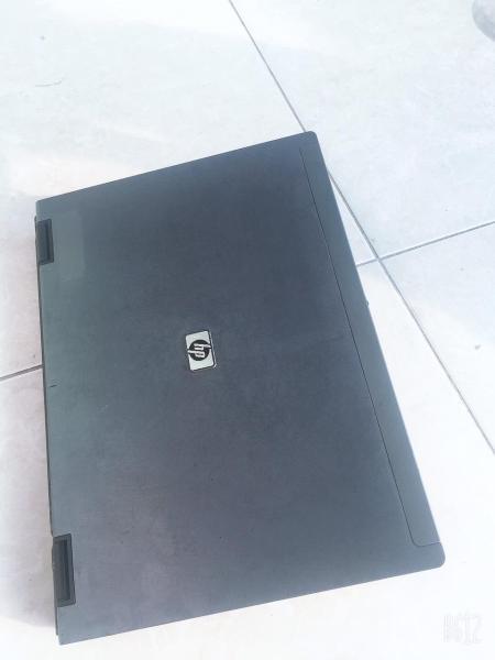 Bảng giá Laptop HP 6910b Phong Vũ