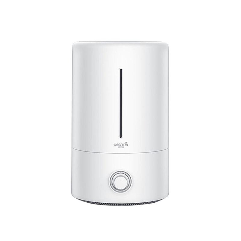 [Bản quốc tế] Máy tạo ẩm Xiaomi Deerma DEM F628 (sử dụng được tinh dầu) - Bảo hành 6 tháng