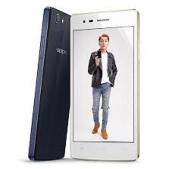 Oppo A31 - Oppo Neo 5  2sim bộ nhớ 16G Chính Hãng, chơi Zalo FB Youtube TikTok