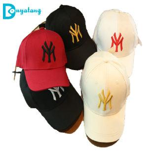 Summer Trai Hat, Mũ Bóng Chày Chống Nắng Cho Trẻ Em, Chữ Thêu Mũ 3-8 Năm