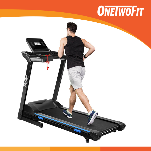 Bảng giá Treadmill with screen, home gym, foldable electric, automatic refueling, 2.0HP powerful mute engine, automatic speed adjustment, multiple running modes, multiple buffer protection mechanism-OT158EU. Máy chạy bộ, nhiều tốc độ, nhiều chức năng, gấp gọn sau