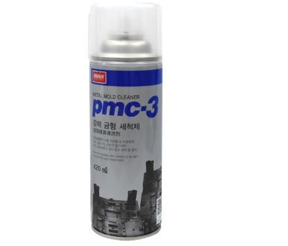 Hóa chất rửa khuôn PMC3 420ml