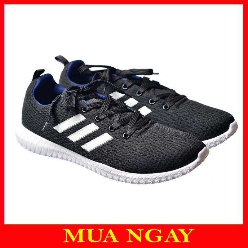 Giày Seaker Nam Năng Động Bt83