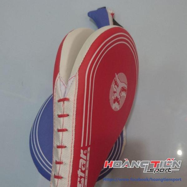Combo 2 Đích Đá Đôi Tập Võ Taekwondo, Vovinam, Karatedo
