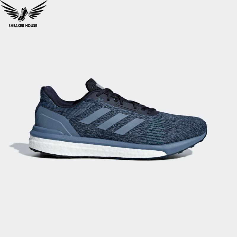 adidas giày thể thao adidas solar drive ST AQ0407