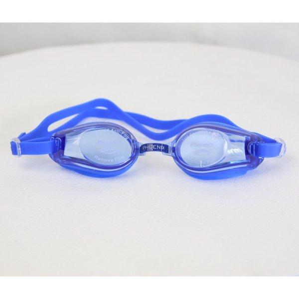 Kính bơi Phoenix - Kính bơi gía rẻ TT203 - Shop Toàn Châu - Kính bơi người lớn