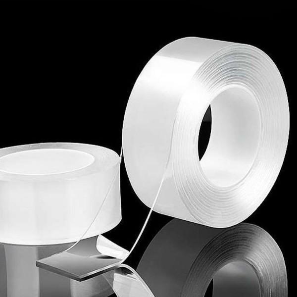 Mua Băng Keo 2 MặT Ivy Grip Tape 3M