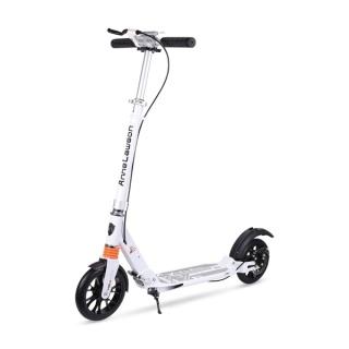 Xe scooter cao cấp Urban A5D thumbnail