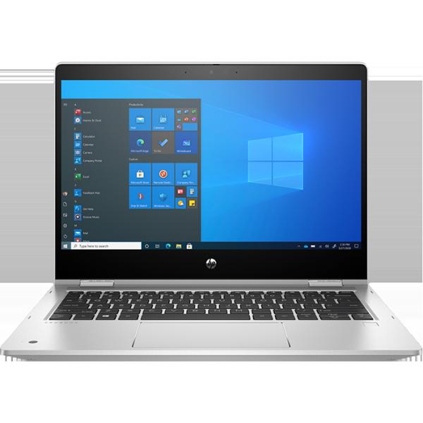 Bảng giá [VOUCHER 3 TRIỆU] Laptop HP Probook X360 435 G8 3G0S1PA R7-5800U | 8GB | 512GB | AMD Radeon Graphics | 13.3 FHD Touch | Win 10 Phong Vũ