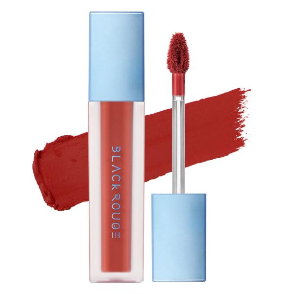 Son Black Rouge Air Fit Velvet Tint Ver.6 BLUEMING GARDEN giá rẻ
