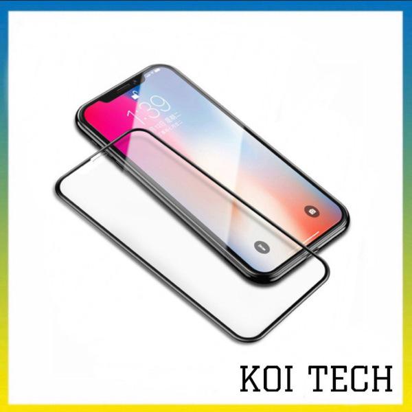 Giá KÍNH CƯỜNG LỰC 9d và 10d cho iphone các mã iphone 6/6s , 6/6s plus , 7/8 , 7/8 plus , x/xs/xsmax , 11/11pro/11pro max