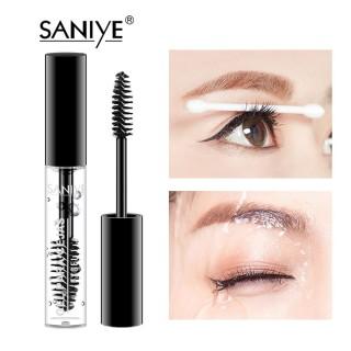 Gel lông mi SANIYE không thấm nước mỹ phẩm sửa chữa lông mày trang điểm mắt M310 - INTL thumbnail