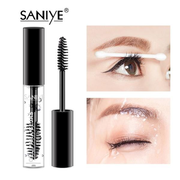Gel lông mi SANIYE không thấm nước mỹ phẩm sửa chữa lông mày trang điểm mắt M310 - INTL cao cấp