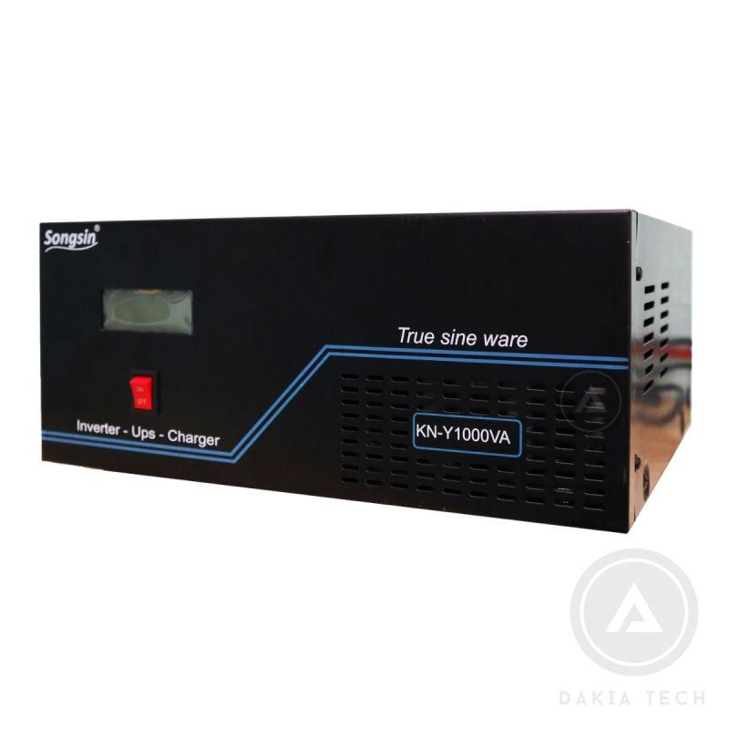 Bảng giá Bộ Lưu Điện UPS SongSin 1000VA Phong Vũ