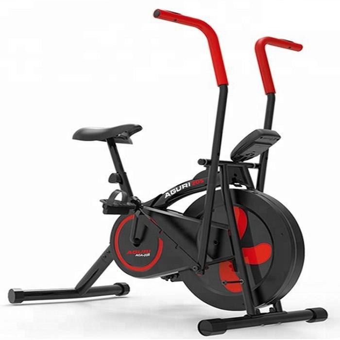 Bảng giá Xe đạp tập thể dục Aguri AGS-205