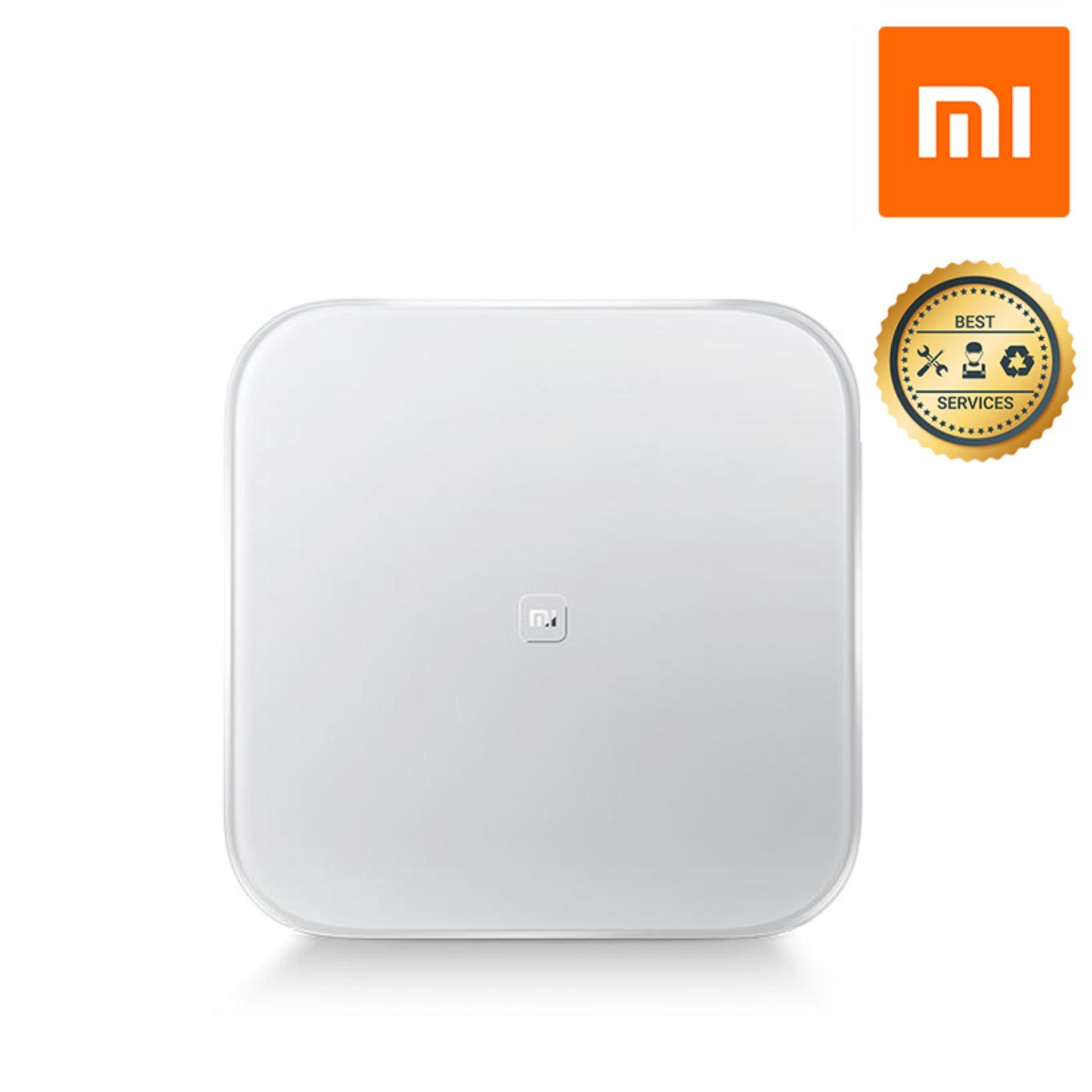 Cân sức khỏe thông minh Xiaomi (Gen 1) nhập khẩu