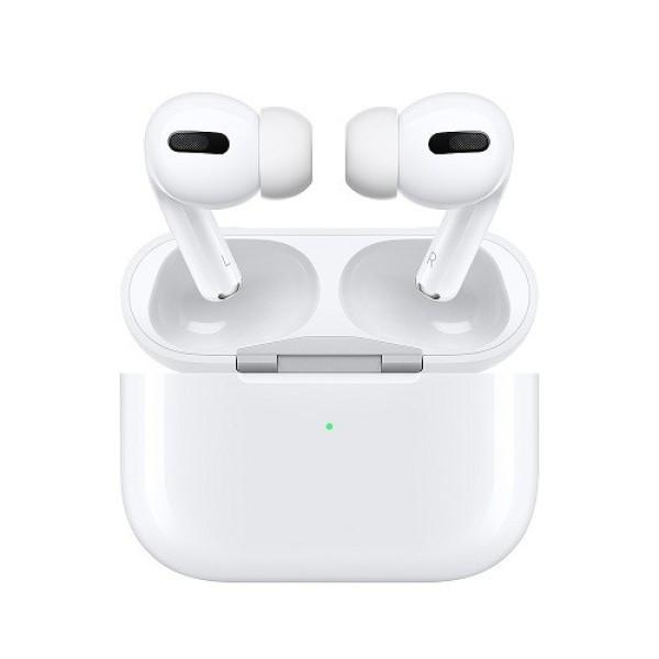 Giá AirPods Pro New Nguyên Seal Chưa Khui Rep 1.1 nghe hay như Zin