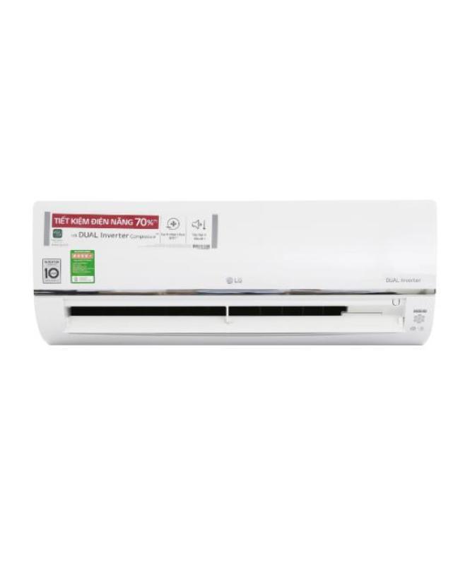 Bảng giá Máy lạnh LG Inverter 1.0 Hp V10ENW Điện máy Pico