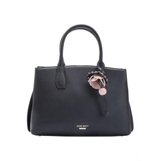 [GIAO HÀNG DỰ KIẾN TỪ 10 8] Túi xách nữ thời trang NINE WEST NGN102106 thumbnail
