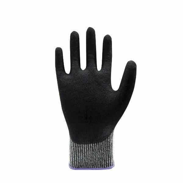 Găng tay chống cắt bảo vệ tay hãng TAKUMI SG660