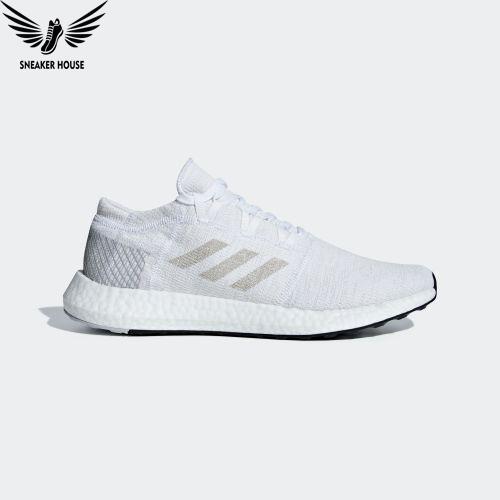 adidas giày chạy bộ Adidas Pure Boost GO AH2311