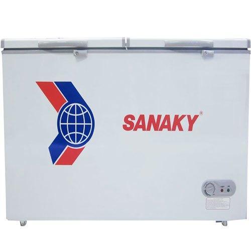 Tủ đông Sanaky VH 255A2