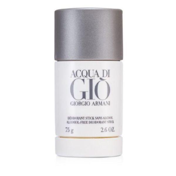 Lăn khử mùi Giorgio Armani Acqua Di Giò 75g