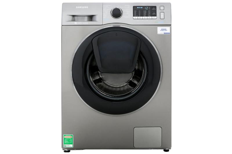 Bảng giá Máy giặt Samsung Addwash WW10K54E0UX/SV Inverter 10 kg Điện máy Pico