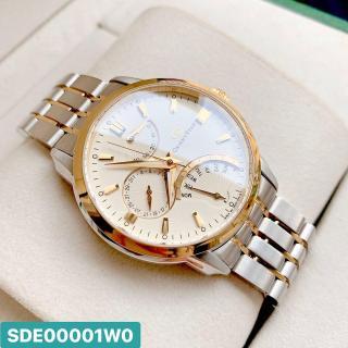 Đồng hồ nam Orient Star SDE00001W0 thumbnail