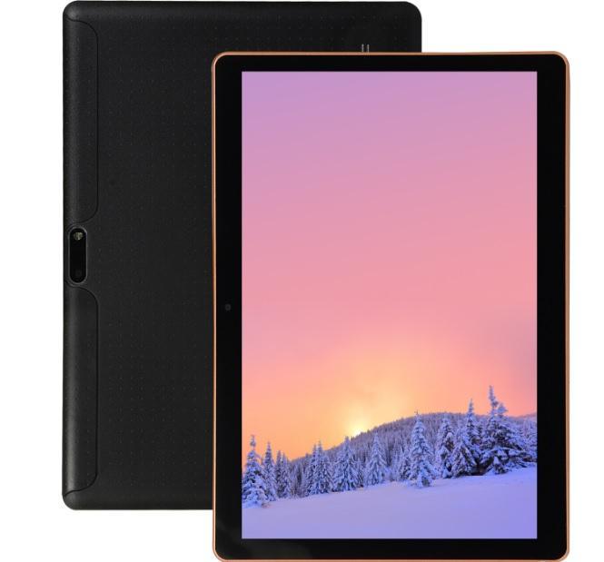 Máy tính bảng Tablet cao cấp MediaTek USA 8 cores ARM Cortex-A7, Ram 6GB, Rom 64GB Full HD siêu mạnh Nhật Bản