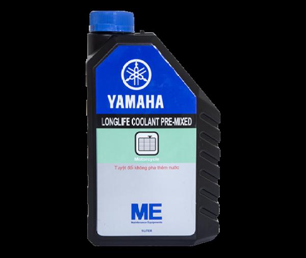Nước máy Yamaha chính hãng 1L