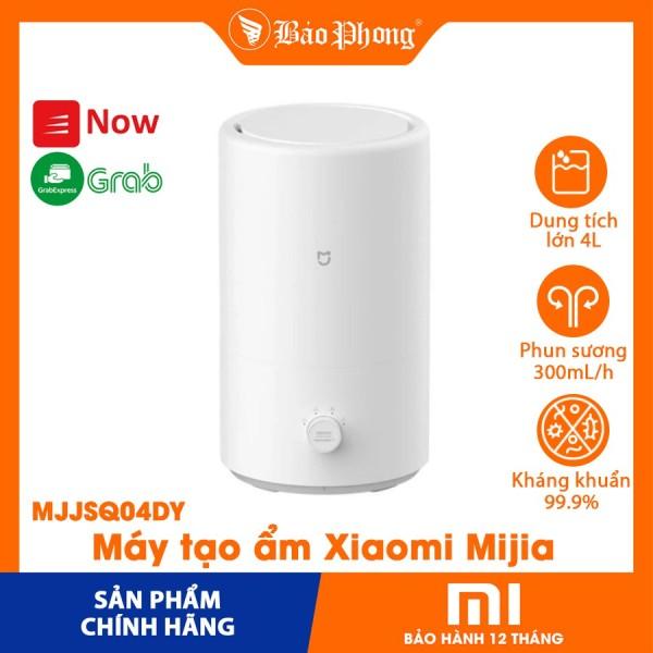 Máy tạo ẩm thông minh Xiaomi Mijia smart humidifier MJJSQ04DY