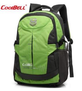 Ba lô cao cấp CoolBell CB3306 thumbnail