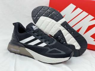 [HOT SALE] Giày Chạy bộ Adidas Nam thumbnail