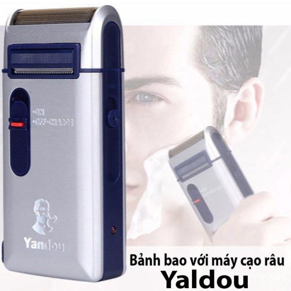 máy cạo râu cao cấp cao cấp