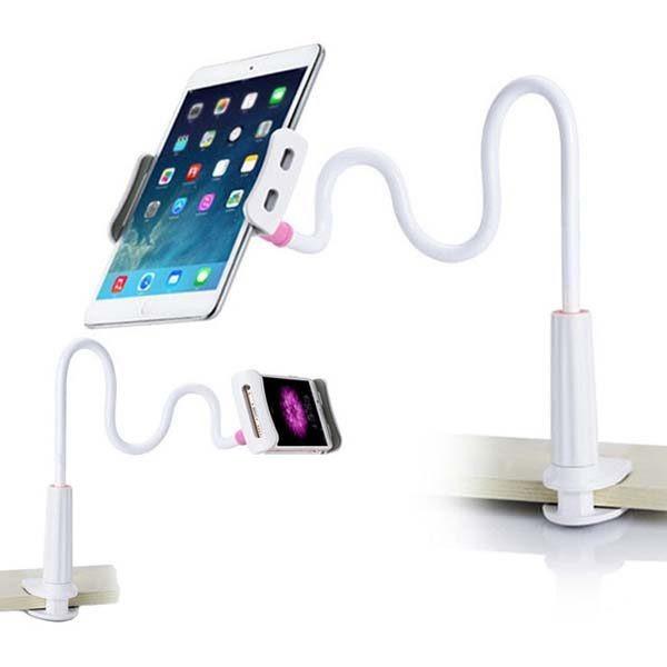 Kẹp điện thoại iPad đa năng siêu bền( CHO CẢ ĐIỆN THOẠI)
