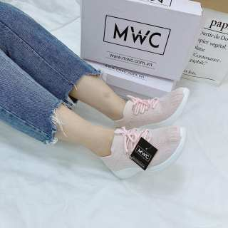 Giày thể thao nữ MWC NUTT- 0273