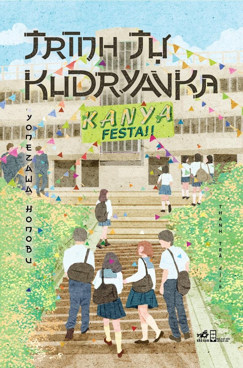 Trình Tự Kudryavka Khuyến Mãi Sốc