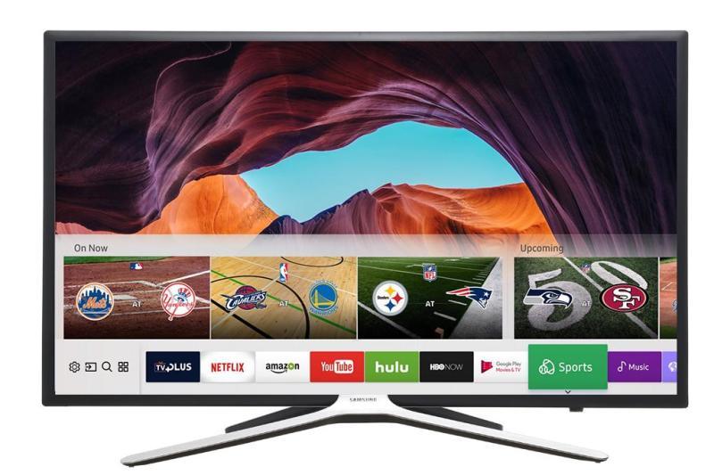 Bảng giá Smart Tivi Samsung 32 inch UA32M5500