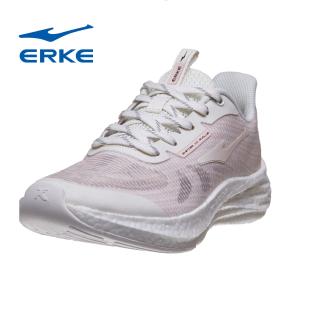Giày thể thao nữ Erke 12121214359 thumbnail