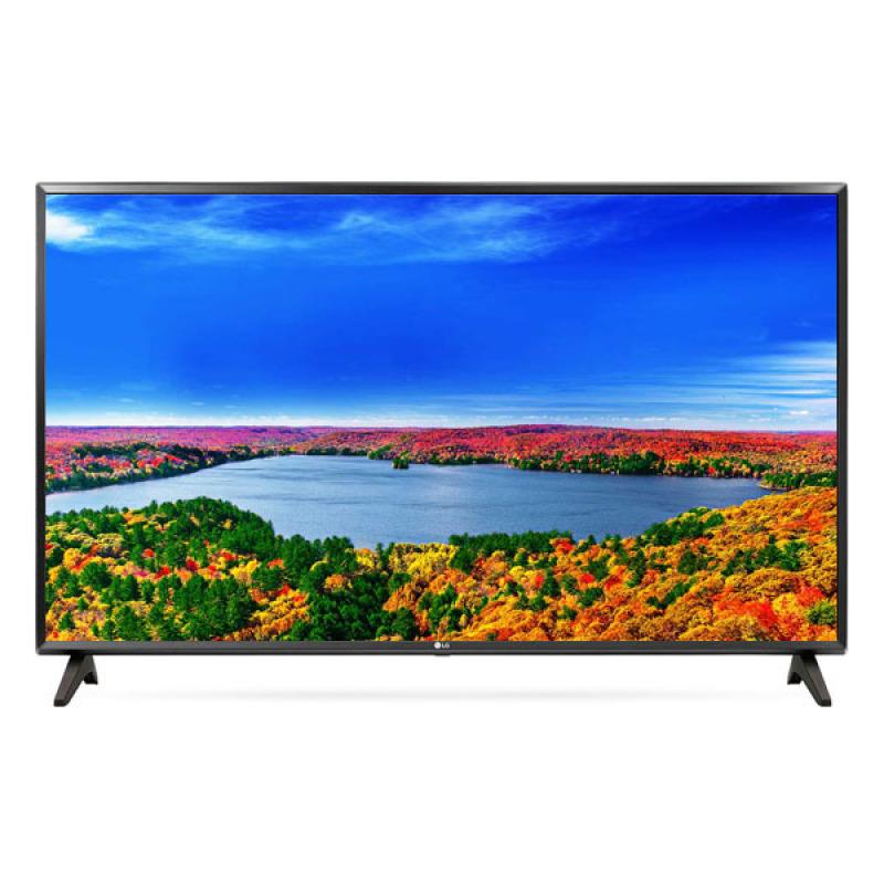 Bảng giá Smart Tivi 32 Inch LG 32LM570BPTC