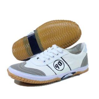 Sao Đôi Giày Bóng Chuyền Giày Nam Giày Vải Bò Giày Tennis Sao Đôi Giày Thể Thao Không Trơn Trượt, Thoáng Khí Làm Việc thumbnail