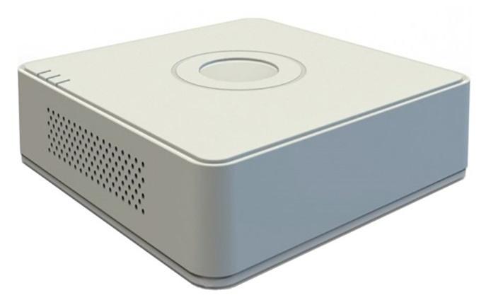 Đầu ghi hình Hybrid TVI-IP 4/8/16 kênh TURBO 4.0 HIKVISION DS-7104HQHI-K1 / DS-7108HQHI-K1 (S) / DS-7116HQHI-K1 (S)