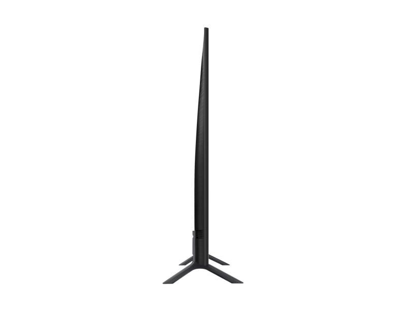 Bảng giá Smart Tivi Samsung 4K 50 inch UA50RU7200