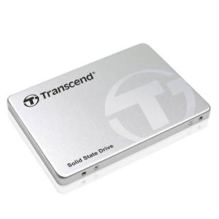 Ổ Cứng SSD Transcend 220S 120GB thumbnail