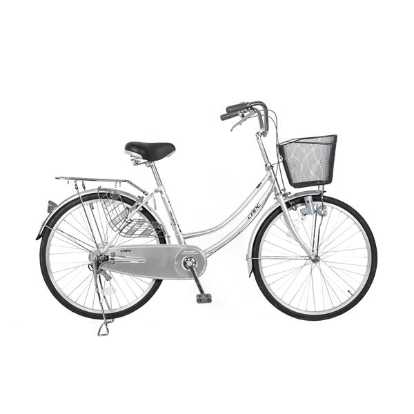 Mua Xe đạp Nhật Bản Maruishi CAT2611