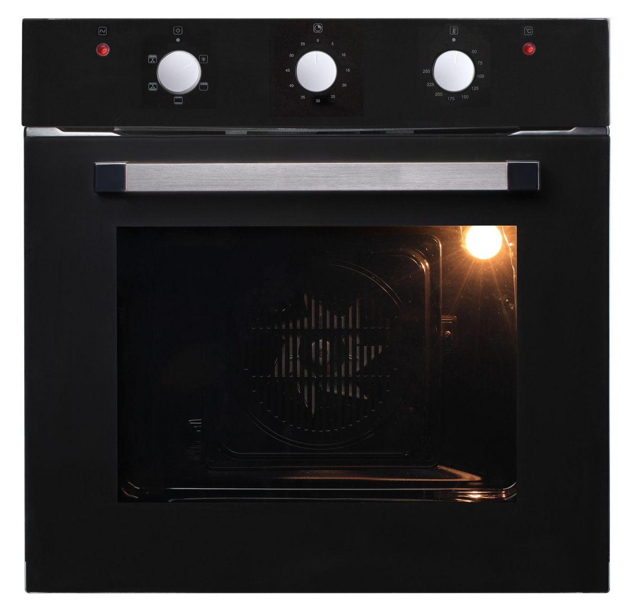 Lò nướng tích hợp âm tủ siêu thông minh   Capri CR-602M   Hàng chính hãng, bảo hành tận nơi lên đến 2 năm   Mang trái tim ấm áp đến ngôi nhà của bạn