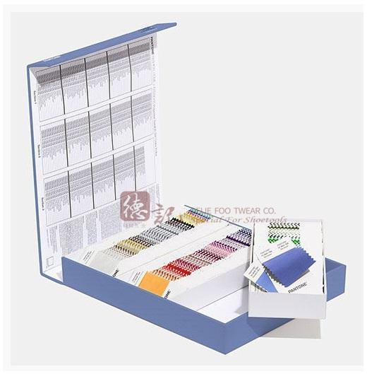 Mua Bảng màu Polyester  FFS100