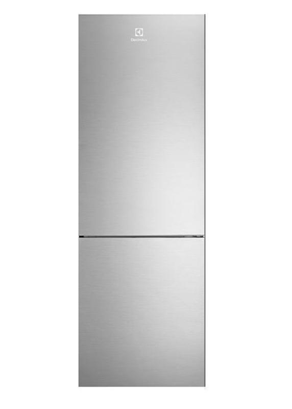 Tủ Lạnh ELECTROLUX Inverter 275 Lít EBB2802H-A